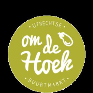 www.marktomdehoek.nl